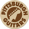 Pittsburgh Guitars