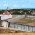 Rodovias Federais: polícia reforça segurança na Paraíba após fuga no presídio de Alcaçuz, no RN