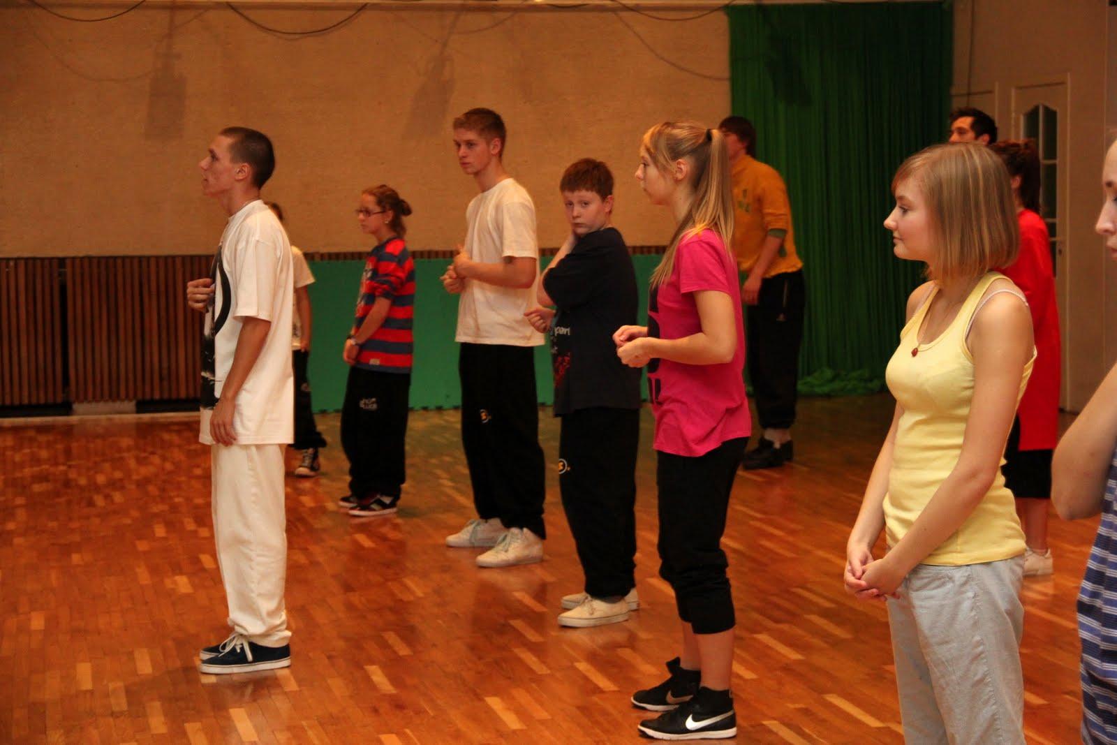 Dre10 Workshop @SKILLZ - IMG_5687.JPG