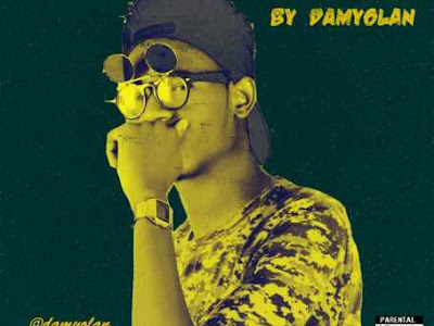 [MUSIC]: Damyolan - FUTA Lo Be