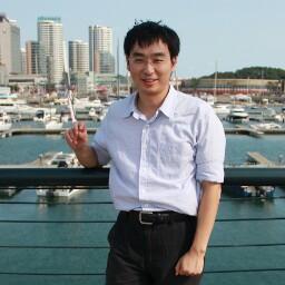 William Wang
