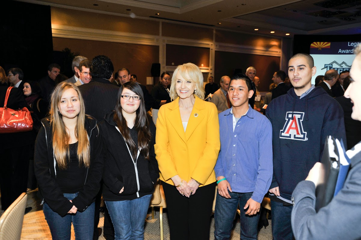 2013 State of the State - 130115-TucsonChamber-StateOfState-300.jpg