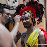 ©2015Christine Coquilleau Naït Sidnas- FIEALD-01958.jpg