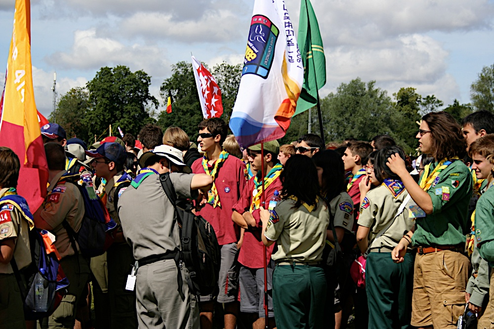 Jamboree Londres 2007 - Part 2 - WSJ%2B29th%2B076.jpg