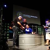 Culto e Batismos 2014-09-28 - DSC06448.JPG