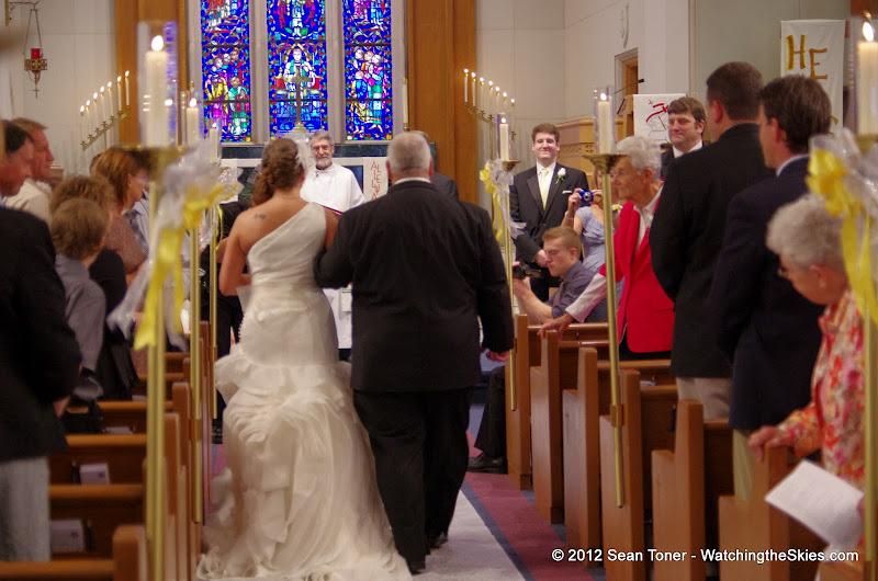 05-12-12 Jenny and Matt Wedding and Reception - IMGP1666.JPG