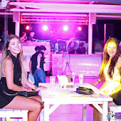 xana-beach-club-011.JPG
