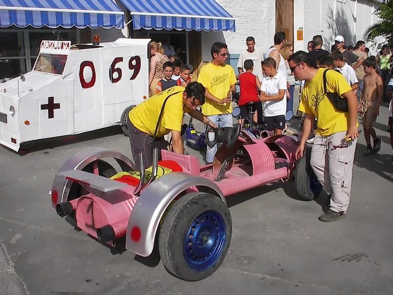 I Bajada de Autos Locos (2004) - AL2004_075.jpg