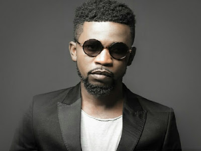 (Music) Brother Brother - Bisa Kdei (Throwback Ghana Songs)