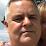 Richard Munn's profile photo