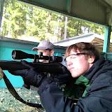 Shooting Sports Weekend 2013 - IMAGE_77B56F8C-118E-41E5-AB3B-62DD45D94C04.JPG