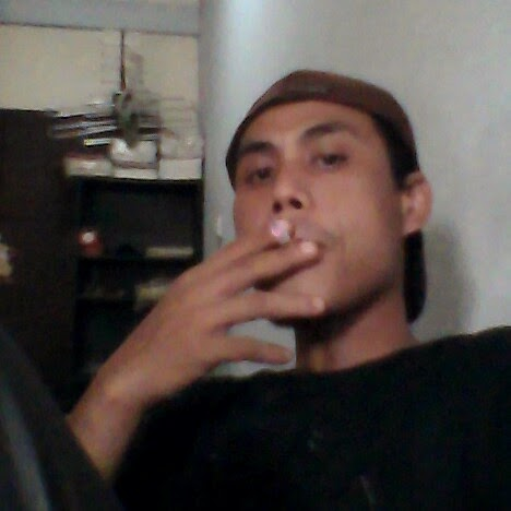 Wahid 2118 - Google+
