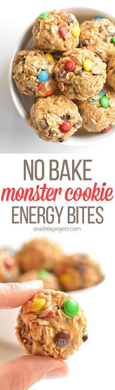 No-Bake-Monster-Cookie-Energy-Bites