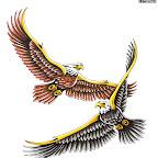 two-eagle-40.jpg