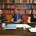 Bolsonaro diz que busca a conscientização contra a covid-19
