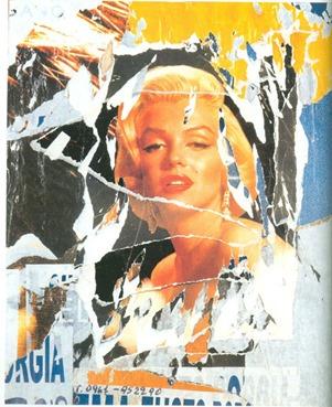 Rotella-Omaggio_a_Marilyn-4