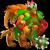 Dragón Mazo | Sledgehammer Dragon