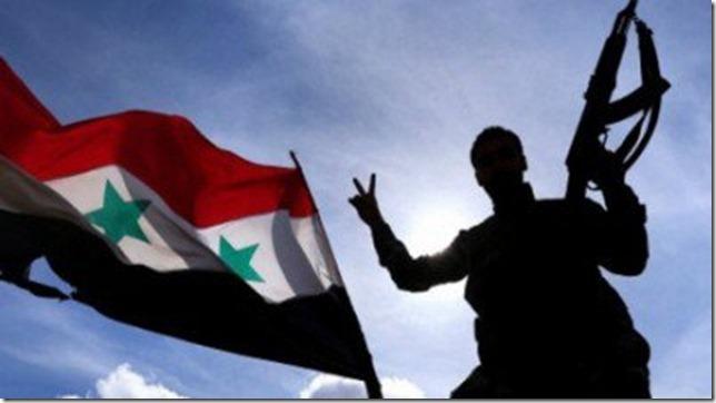 Alep-libérée-400x224