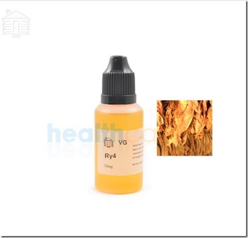 50ml-HC-RY4-E-Juice-vg[5]