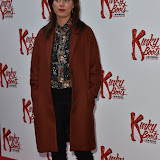 OIC - ENTSIMAGES.COM - Jill Halfpenny at the  Kinky Boots - press night in London 15th September 2015  Photo Mobis Photos/OIC 0203 174 1069