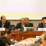 Side_Event_HR_20160616_IMG_2889.jpg