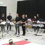 slagwerkfestival 2014 (42).JPG