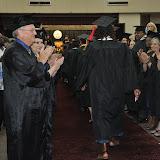 UACCH Graduation 2012 - DSC_0159.JPG