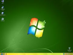 VirtualBox_Windows XP test_21_04_2017_13_13_11