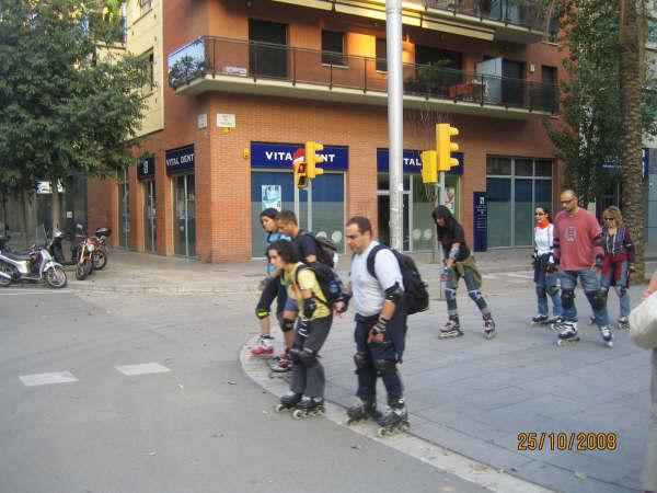Fotos Ruta Fácil 25-10-2008 - Imagen%2B017.jpg