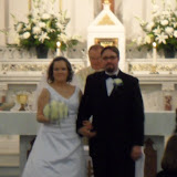 Our Wedding, photos by Rachel Perez - SAM_0162.JPG