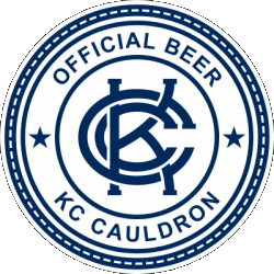 Boulevard Brewing To Partner With Kansas City Cauldron Soccer