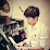 Donghwan choi's profile photo