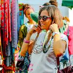 aFESTIVALS 2018_DE-AfrikaTage_people_web9674.jpg