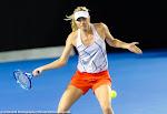 Maria Sharapova - 2016 Australian Open -DSC_0537-2.jpg