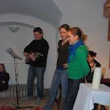 wspólnota w Kłodzku. 2010 - DSC_3262.JPG