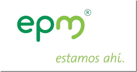 epm            logo