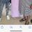 Carolyn Harrison's profile photo