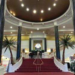 Palace Theatre Myrtle Beach's profile photo