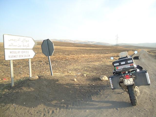 Marrocos 2011  DSC03563