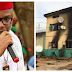 Security Agencies Uncover IPOB's Plot To Attack Kuje Prison, Free Nnamdi Kanu