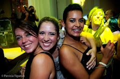 Foto 3170. Marcadores: 15/08/2009, Casamento Marcella e Raimundo, Rio de Janeiro