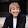 Laura Billingham's profile photo