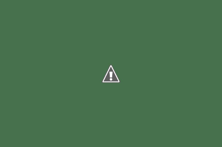 hành lang chùa chuông hưng yên