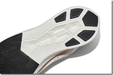 NikeLab Zoom Fly SP_9