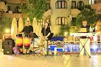 Фото 12 Orient Hotel