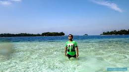 ngebolang-pulau-harapan-30-31-03-2014-pen-003