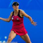 Elina Svitolina - AEGON International 2015 -DSC_4982.jpg