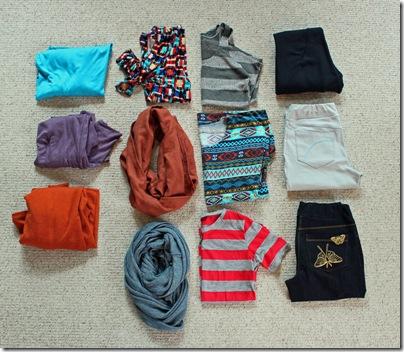 wardrobe_16
