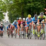 2014.05.30 Tour Of Estonia - AS20140531TOE_590S.JPG