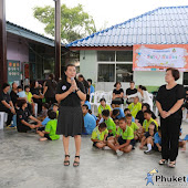 reporters-club-phuket059.JPG